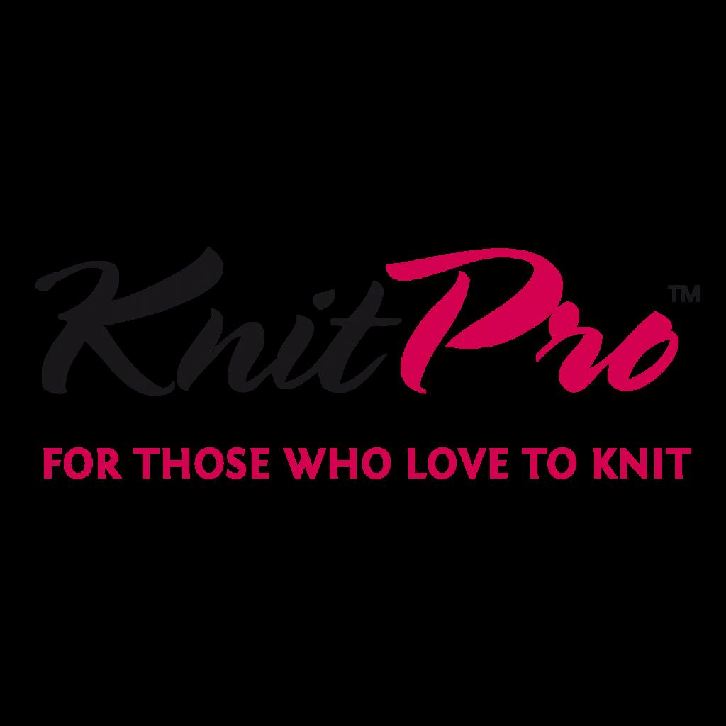 knit pro